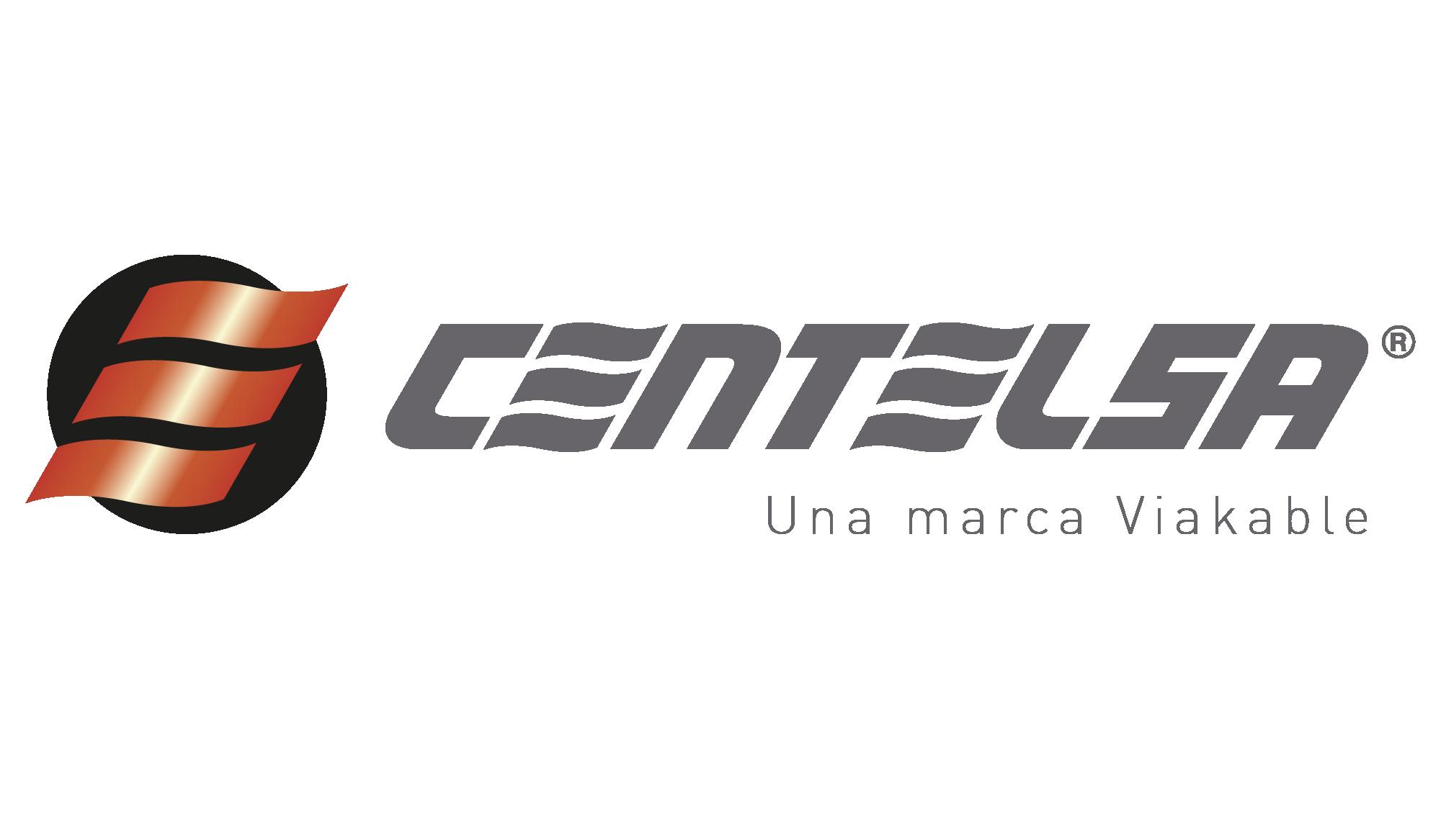 centelsa