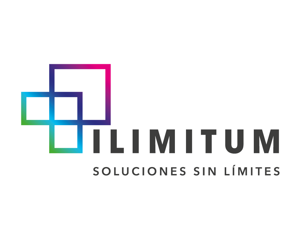 grupo ilimitum
