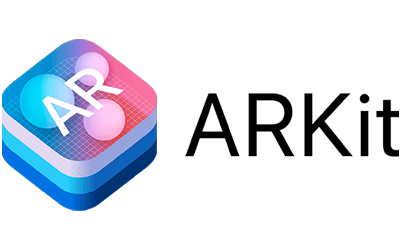 logo_arkit