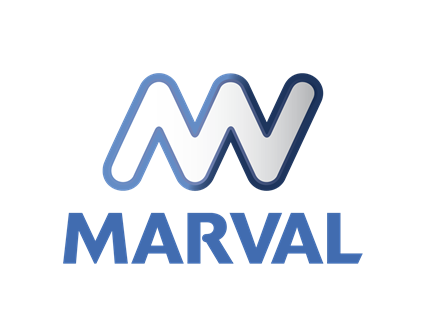 logo_marval